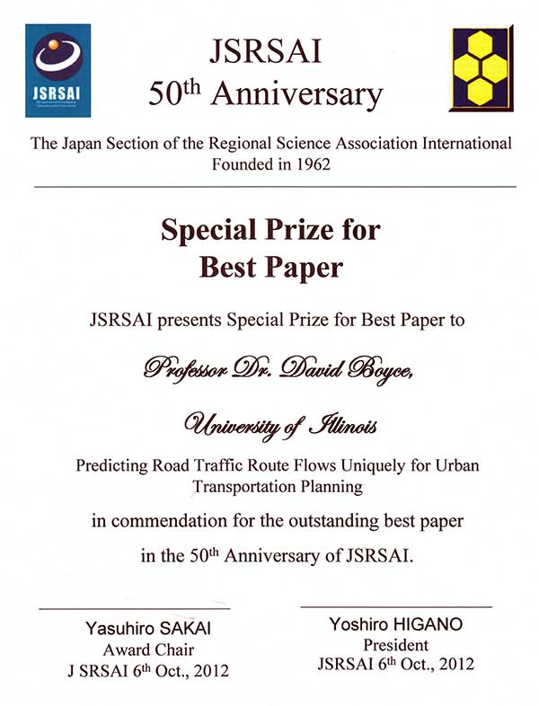 Boyce-Special-Prize-commendation.jpg