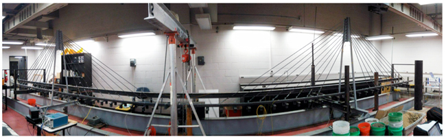 Cable-Stayed-Lab image