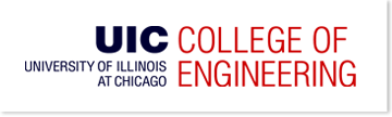 University of Illinois at Chicago College of Engineering UIC