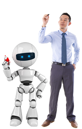 Robot learning from demonstration