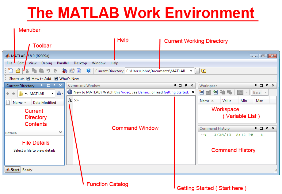 Matlab r2009b activation key free | Matlab R2017a Crack +
