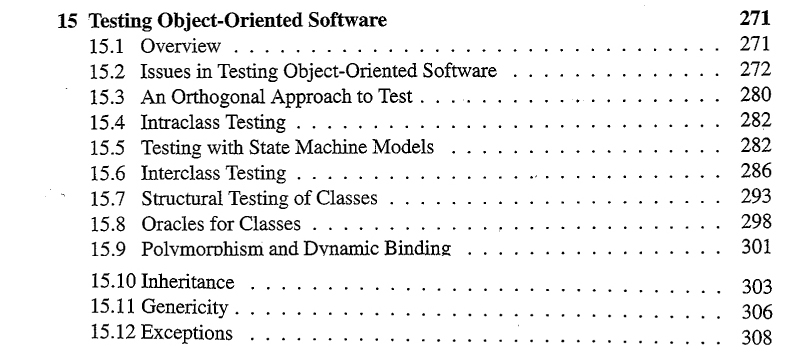 information hiding in software engineering pdf