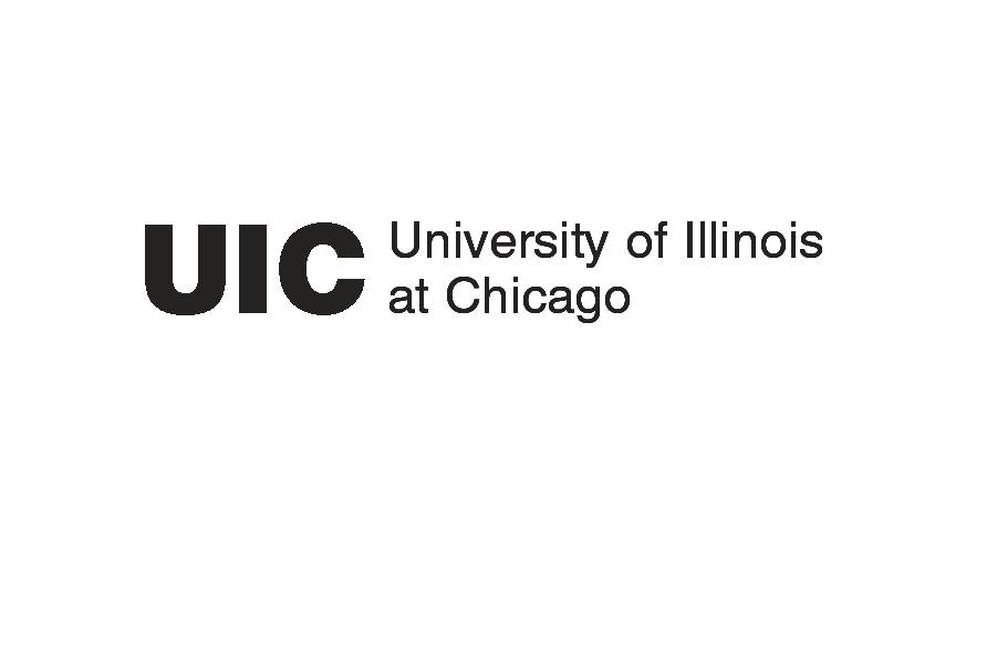 Jyotiska Nath Khasnabish | UIC | Computer Science