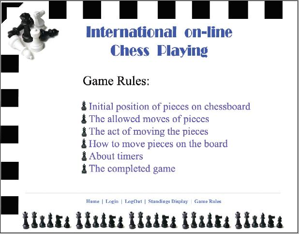 waverlys development of chess skills in amy tans rules of the game In amy tan's, rules of the game, waverly's brother, vincent, is the initial recipient  of the chess set  how is meimei's relationship with her mother like a game of  chess  how does amy tan choose to develop waverly jong from beginning to  end  what life skills does rules of the game teach us for achieving success.